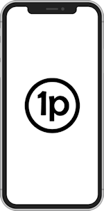 1pMobile PAC Code