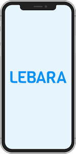 Lebara Pac Code Keep Your Number When Changing Networks