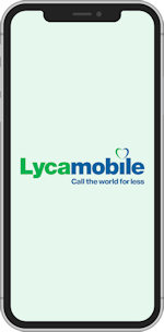 Lycamobile PAC Code