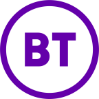 Cancel BT Mobile Contract