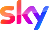 Cancel Sky Mobile Contract