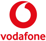Cancel Vodafone Contract