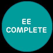 EE Complete
