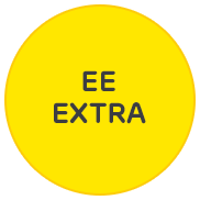 EE Extra