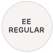 EE Regular