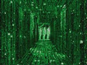 data-binary