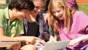 Mobile Broadband Users