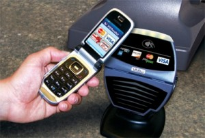 NFC (Near Field Communication) Technology: How it works & what it ...