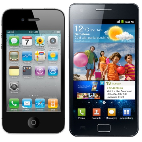 Ee sim only deals for iphone 4s