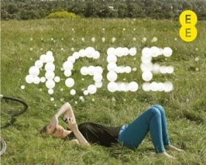 4GEE Advert