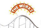 Orange - The Works