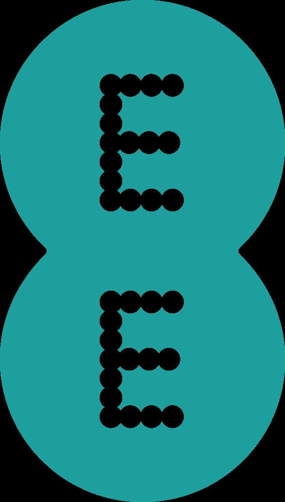 EE Smart vs EE Essential Plans: Key Features & Benefits