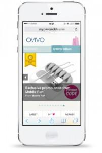OVIVO Offers