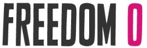 Ovivo Freedom Zero