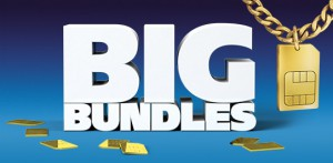 O2 Big Bundles