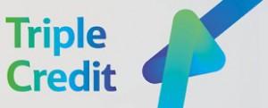 Tesco Mobile Triple Credit