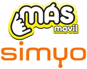 Masmovil and Simyo