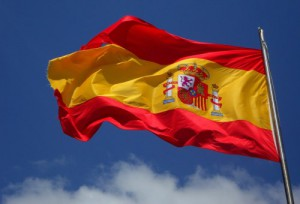 Best SIM Cards for Using Your Smartphone in Spain