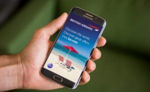 Tesco Mobile Xtras - How It Works