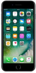 Apple_iPhone_7_Plus