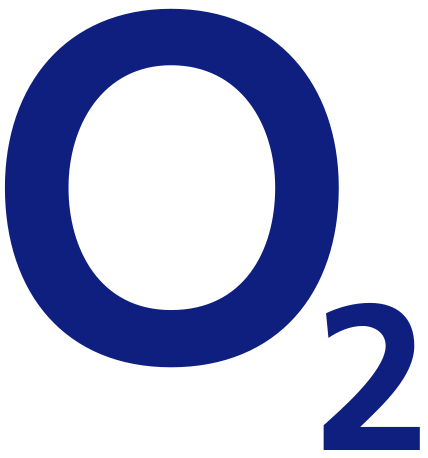 O2 Coverage Review: 4G Coverage Checker & Map, 5G In 2019