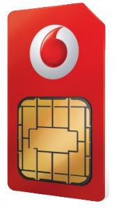 Free Pay As You Go SIM Cards: Review & Comparison 2019