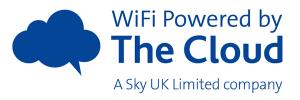 The Cloud Wi-Fi