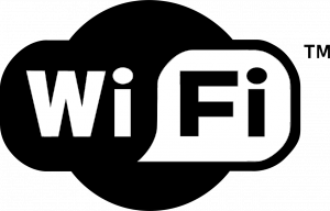 Where To Find Free Wi Fi From Bt O2 The Cloud Virgin