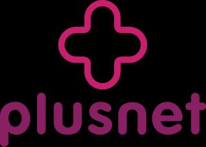 Plusnet