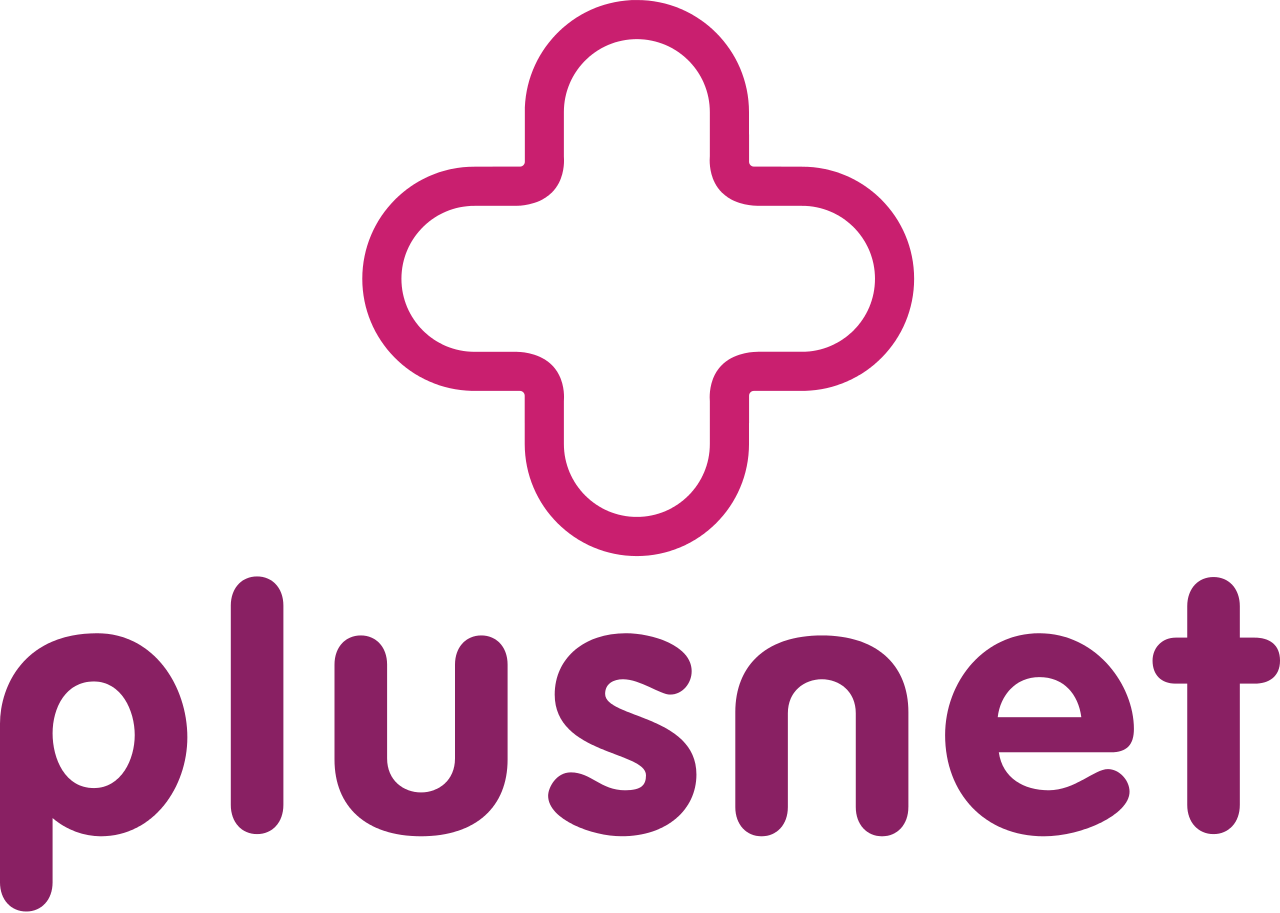 Plusnet mobile review cheap 4g deals with smart cap mates rates biocorpaavc Image collections