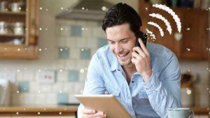 ee-wi-fi-calling-user
