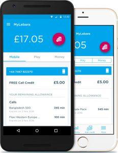 Lebara Mobile Review: Cheap International Calls & PAYG Bundles