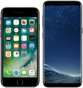 Phones for you iphone deals