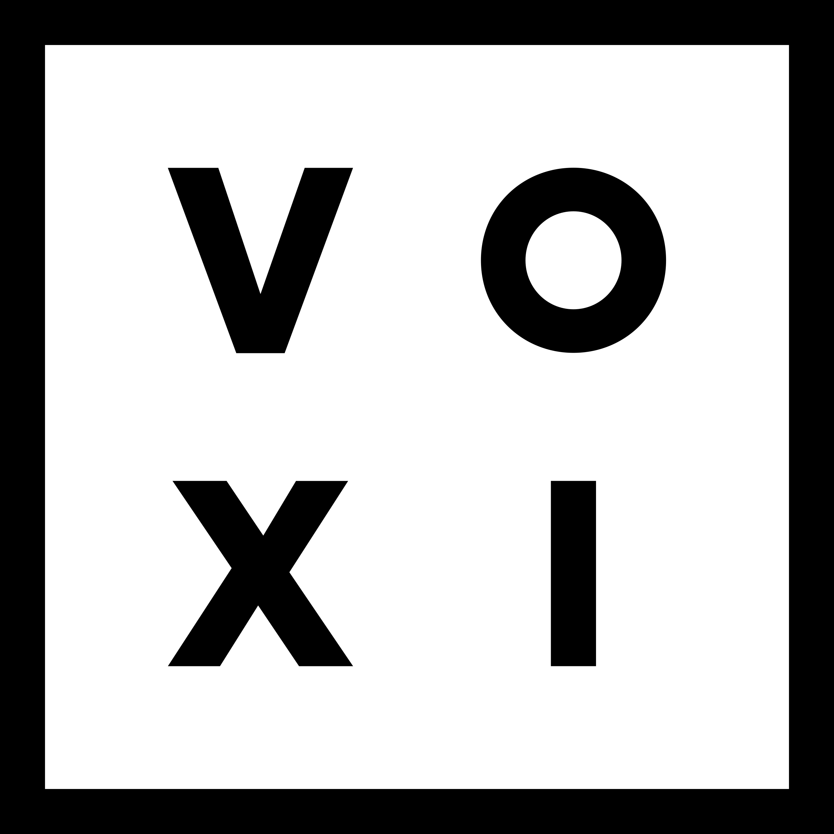 VOXI Review: Vodafone's SIM Only Network With Endless Social