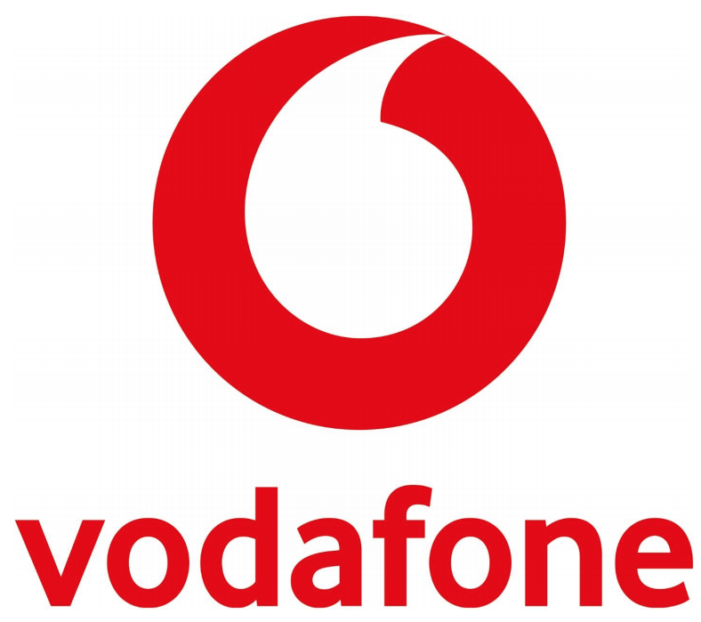 Vodafone Unlimited Data Plans: 4G & 5G Data With No Download