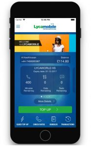 Lycamobile Review: Cheap International Calls & Pay As You Go