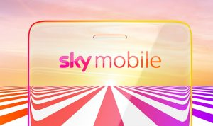 "7545d76d2902cd Sky Mobile is the UK-based mobile network from Sky. Offering 4G coverage  from the Telefonica (O2) network, Sky Mobile promises greater ""freedom and  ..."