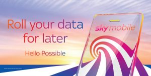 496de739d14571 Roll: Sky Mobile allows you to roll over all your unused data for up to  three years, so money isn't wasted on unused data. You can also share it  with up to ...