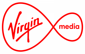 Virgin Mobile Deals October 2020 Best Sim Only Pay Monthly Offers
