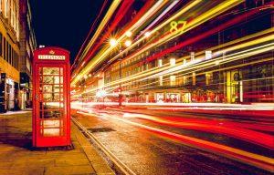 Download Speeds: Comparing 2G, 3G, 4G & 5G Mobile Networks