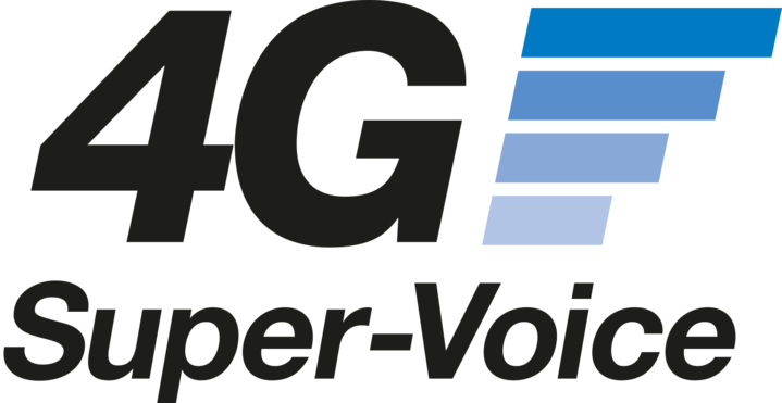 4G Calling & 4G Super-Voice: UK Network & Handset Compatibility