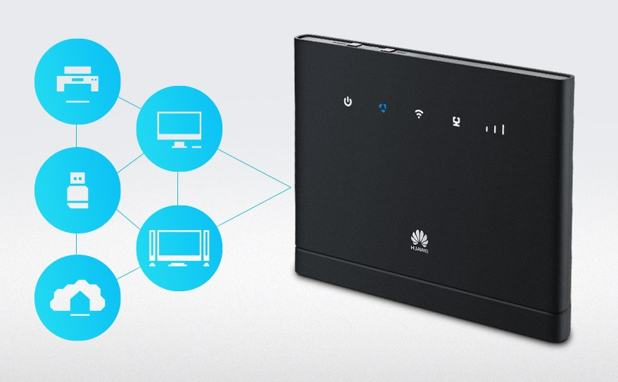 Mobile Broadband Guide: How To Access It & UK Providers Compared