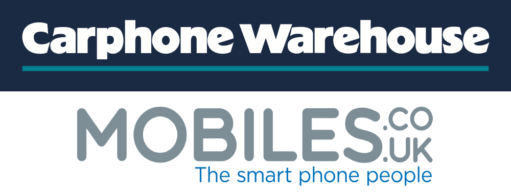 Buying Your Mobile From Carphone Warehouse, Mobiles co uk VS