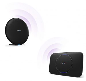BT Complete Wi-Fi Review: A Guaranteed Wi-Fi Signal In Every