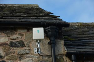 External Antenna For 4G Broadband: Buyers Guide For Signal