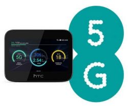 Vodafone GigaCube Review: 4G & 5G Home Broadband from £30/Month