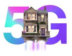 Ken's Tech Tips: UK Mobile Networks & Smartphone Advice