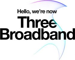 Three Broadband Review: 4G/5G Broadband Internet With No