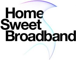 Three HomeFi Review: Unlimited 4G Home Broadband For £21/Month