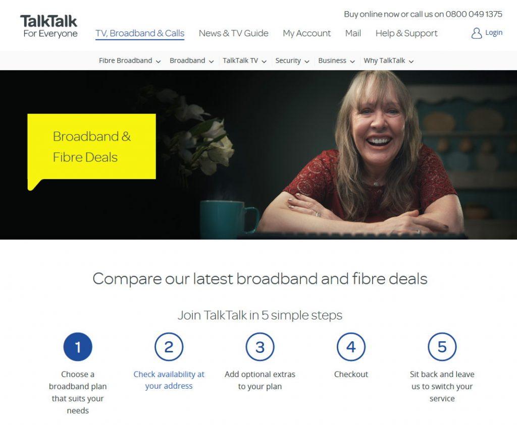 how to cancel virgin media broadband contract online